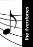 riverstones-logo2-450
